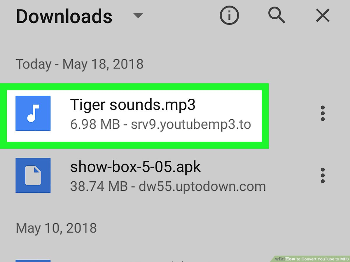 How To Play Mp3 In Chrome Tab See You Again Download Mp3 Direct